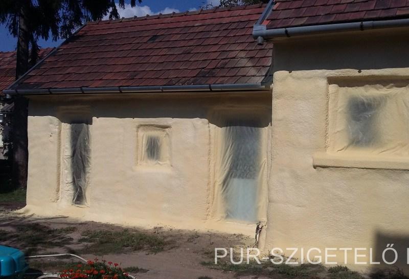 kőház purhab szigetelés.jpg