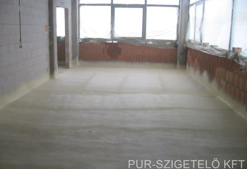 betonaljzat purhab szigetelés.jpg
