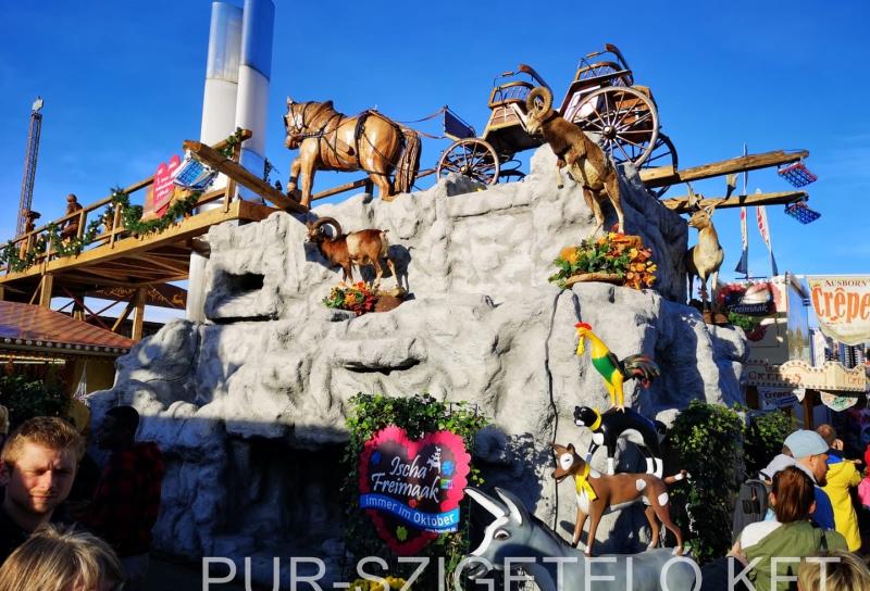 szabadidőpark szórt purhab dekoráció.jpg