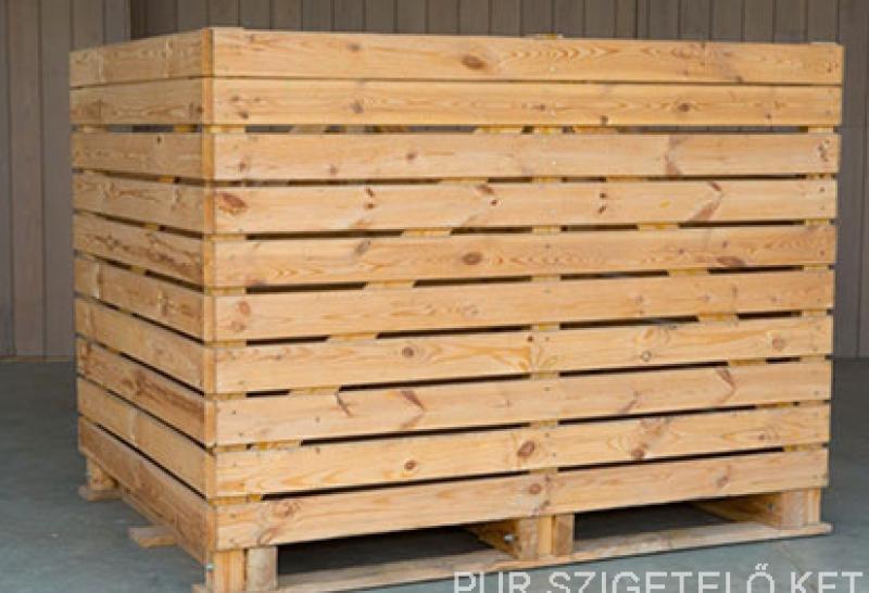 fa tároló láda forgalmazás.jpg